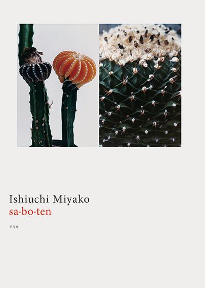 ishiuchi_cover