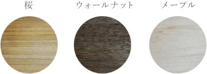 material_sample